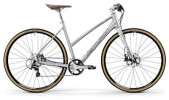 Crossbike Centurion City Speed Disc 1000 Tour