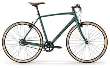 Citybike Centurion City Speed 8