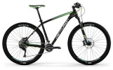Mountainbike Centurion Backfire Race 1000.29