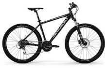 Mountainbike Centurion Backfire Comp 50.27