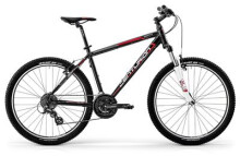 Mountainbike Centurion Backfire Comp 30