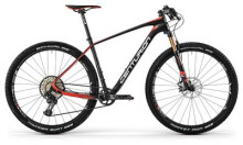 Mountainbike Centurion Backfire Carbon Team.29