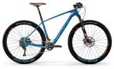 Mountainbike Centurion Backfire Carbon 2000.29