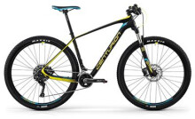 Mountainbike Centurion Backfire Carbon 1000.29