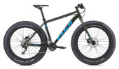 Mountainbike Fuji Wendigo 26 2.1