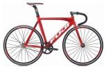 Rennrad Fuji Track Pro INTL