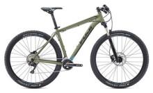 Mountainbike Fuji Tahoe 29 1.3