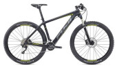 Mountainbike Fuji SLM 29 2.7