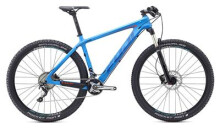 Mountainbike Fuji SLM 29 2.5
