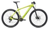 Mountainbike Fuji SLM 29 2.3