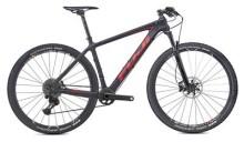 Mountainbike Fuji SLM 29 1.1