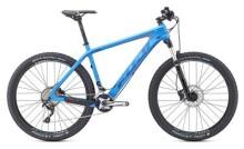 Mountainbike Fuji SLM 27.5 2.5