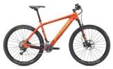 Mountainbike Fuji SLM 27.5 2.1