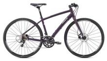 Crossbike Fuji Silhouette 1.3