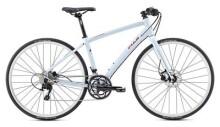Crossbike Fuji Silhouette 1.1