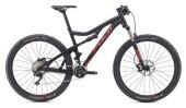 Mountainbike Fuji Rakan 29 3.5