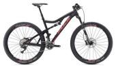 Mountainbike Fuji Rakan 29 3.3