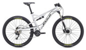Mountainbike Fuji Outland 29 1.1