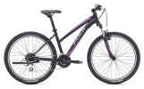 Mountainbike Fuji Lea 26 1.1 V-Brake
