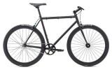 Crossbike Fuji Declaration