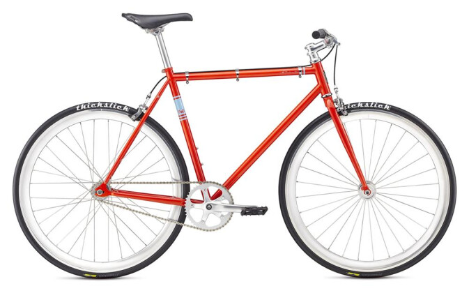 Urban-Bike Fuji Declaration 2017