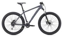 Mountainbike Fuji Beartooth 27.5 + 1.3