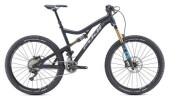 Mountainbike Fuji Auric 27.5 3.3