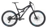 Mountainbike Fuji Auric 27.5 3.1