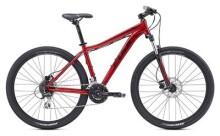 Mountainbike Fuji Addy 27.5 1.5