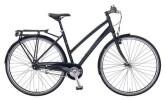 Citybike Fuji Absolute City 1.7 ST