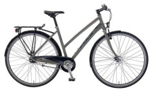 Citybike Fuji Absolute City 1.5 ST