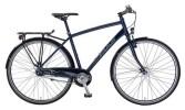 Citybike Fuji Absolute City 1.5