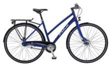Citybike Fuji Absolute City 1.3 ST
