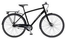 Citybike Fuji Absolute City 1.3