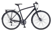 Trekkingbike Fuji Absolute City 1.1