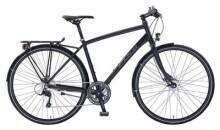 Trekkingbike Fuji Absolute City 1.1