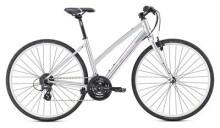 Crossbike Fuji Absolute 2.1 ST