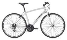 Crossbike Fuji Absolute 2.1