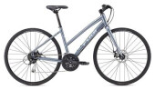 Crossbike Fuji Absolute 1.7 ST