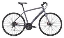 Crossbike Fuji Absolute 1.7