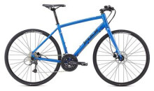 Crossbike Fuji Absolute 1.5