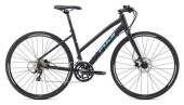 Crossbike Fuji Absolute 1.3 ST