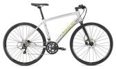 Crossbike Fuji Absolute 1.3
