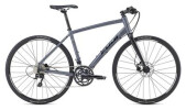 Crossbike Fuji Absolute 1.1