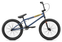 BMX SE Bikes WILDMAN