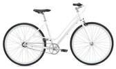 Urban-Bike SE Bikes Tripel Step-Through