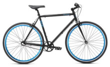 Urban-Bike SE Bikes Tripel
