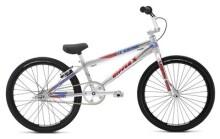 BMX SE Bikes RIPPER X
