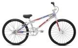 BMX SE Bikes RIPPER JR