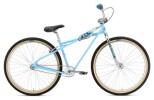 """BMX SE Bikes STR-29 QUADANGLE 29"""""""